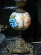 LAMPKA - zdjęcie 2