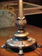 LAMPA TIFFANY - zdjęcie 3