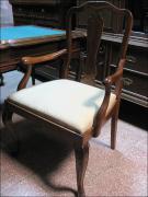 Biurko + Fotel - zdjęcie 5