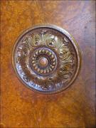 BIBLIOTEKA NA LWICH ŁAPACH - zdjęcie 3