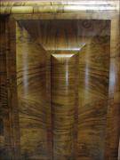 RARYTAS - ART DECO - BIBLIOTEKA  (k) - zdjęcie 3